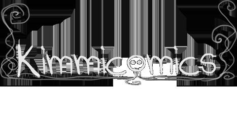 kimmicomics